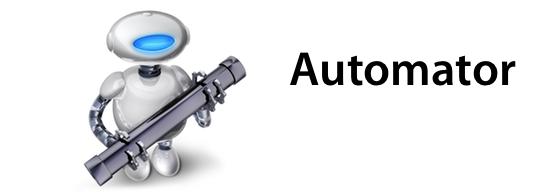 Automator nedir? Nasıl kullanılır?